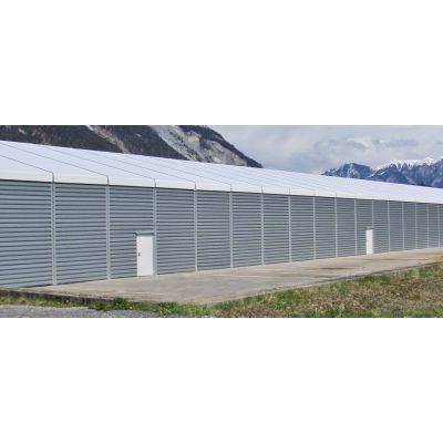户外活动篷房出租,欧式铝合金德国大棚12x30租赁 采用高强度铝合金帐篷