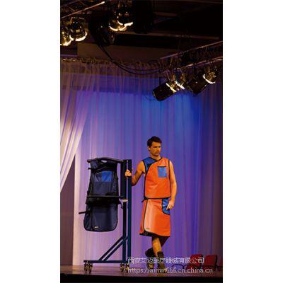 美国Lite莱特进口超轻射线防护服,铅衣防护服