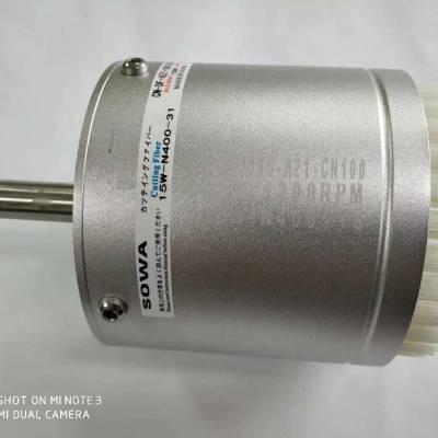 原装产品PET-304发动机转速表日本OPPAMA