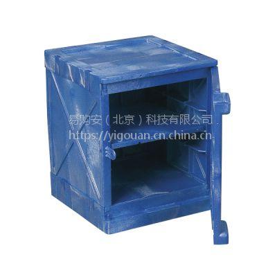 耐酸柜 (组合式)M12CRA订货电话15201538770
