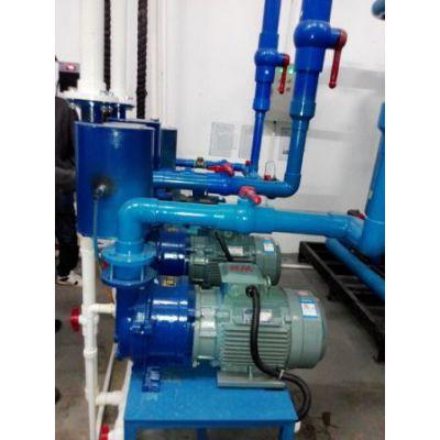 西门子-NASH真空泵全系列 供应广东、湖南、江西、海南区
