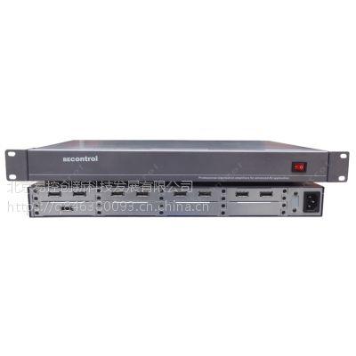 分配器 DPI信号分配 DPI分配器 DPI信号分配