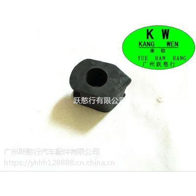 BUSH 48815-0D140 NCP90 ZSP91 前平衡杆胶 厂家直销