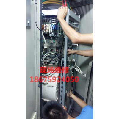 江门专业维修ABB中高压变频器,江海区ABB ACS150变频器维修