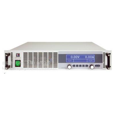 德国EA PS9000 2U 系列可编程直流电源