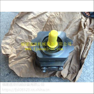 厦门进口PGH4-21 040RE11VU2力士乐内啮齿轮泵原装全新特供