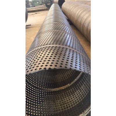 井管219降水管273井管子加工厂销售325钢滤管-欢迎来厂考察