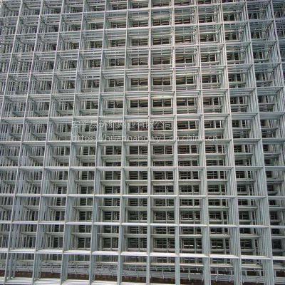厂家直销铁丝网,方眼网,筛网,不锈钢焊接网@环航网业
