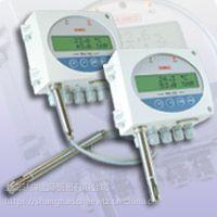 新品现货供应KIMO温度计