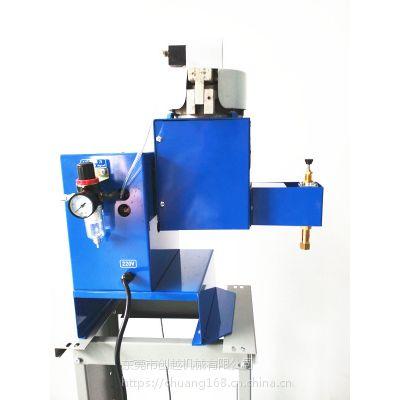 今年热熔胶机重庆市维修服务电话