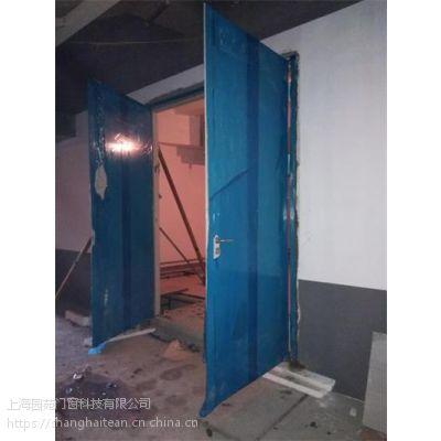 东营隔音防火门使用寿命全国发货快