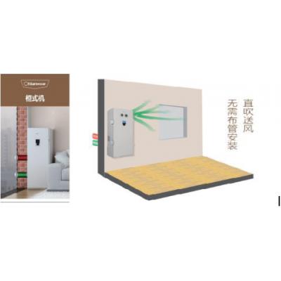 新房装修后用空气净化器有用吗?