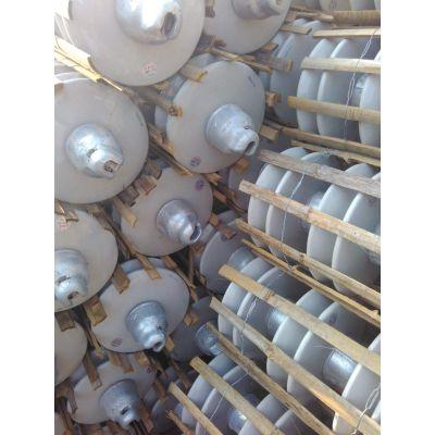 XWP-100陶瓷绝缘子厂家供应欢迎选购