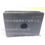 日本SHARP传感器GP2Y1014AU0F深圳供应