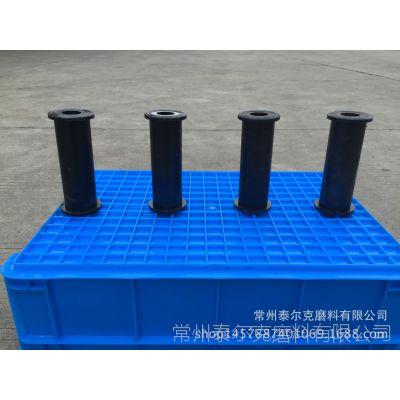 厂家批发砂阀阀芯,砂阀胶套,使用寿命长价格便宜。