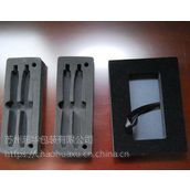 EVA托盘生产制造 技术先进专业可靠选苏州超华包装