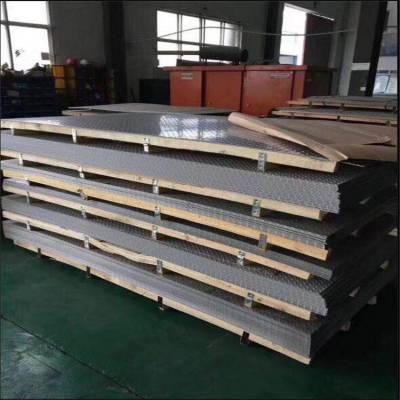 S31803双相不锈钢是什么材料?太钢S31803双相不锈钢板S31803钢板