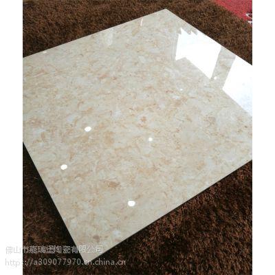 佛山陶瓷地板砖800*800通体大理石瓷砖厂家直销