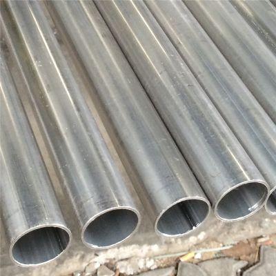 现货不锈钢焊管价格,50*100不锈钢矩形管拉丝,抛光工业管304