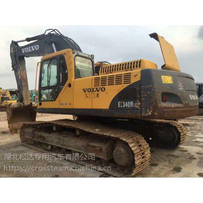 江苏南京二手挖掘机厂家直销 新型二手挖掘机厂家出租二手挖掘机