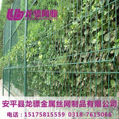 护栏网批发 安平护栏网厂家 球场围栏
