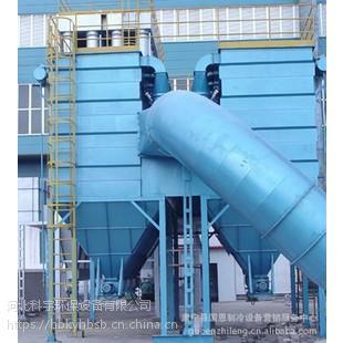 哪些因素会影响锅炉除尘设备的性能