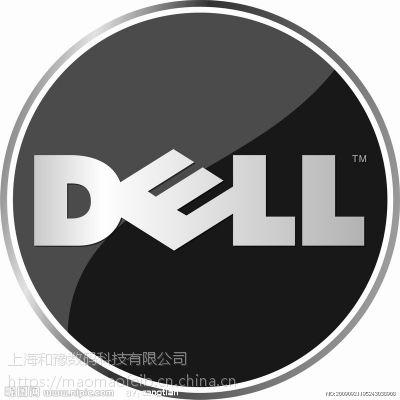 上海戴尔笔记本电脑上门服务中心52133965