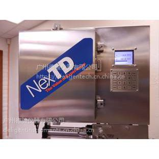 水中的碳氢化合物检测仪NexTD 美国特纳