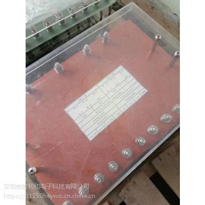 冲床铣床磨床注塑机主干配件变压器,变压器厂家,时利和有限公司