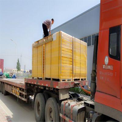 厂家现货销售优质耐磨hdpe板 进口料高密度聚乙烯板 可加工定制