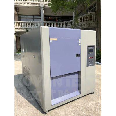 西安电子冷热冲击试验箱厂家直销