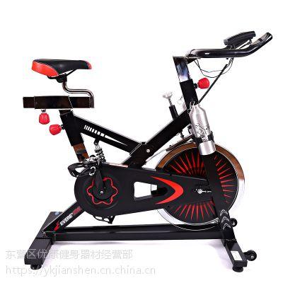 艾威BC4970动感单车 ——东营哪有卖健身器材的