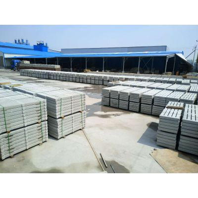 机制i水泥漏粪板生产厂家