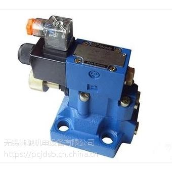 华德叠加式溢流阀Z2DB6VD-2-40B/200