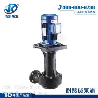 广州380V潜水排污泵单级水泵3KW