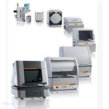 菲希尔(FISCHER)台式膜厚仪主要型号