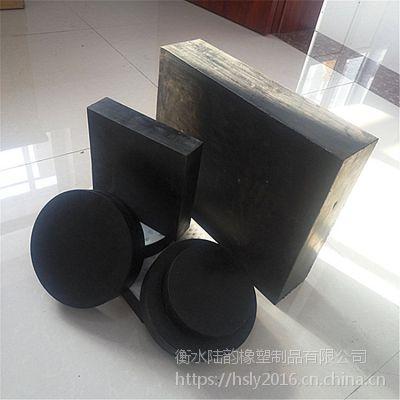 普通天然橡胶支座350/65@陆韵橡胶支座可QQ咨询更多的产品信息