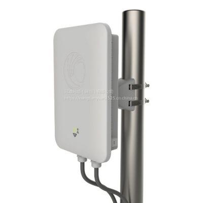CambiumNetworks cnPilot E501S 双频1200Mbps高密度室外AP