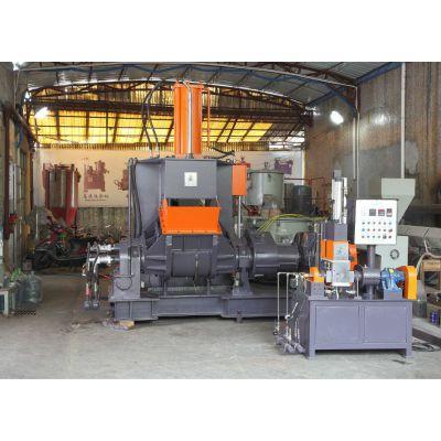 供应供应昶丰FCF-20L密炼机/20L炼胶机厂家|质量的20L密炼机