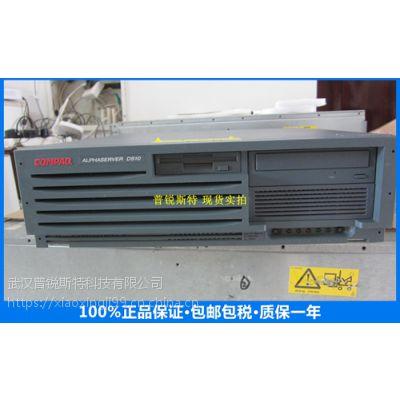 整机HP Alphaserver DS10_小型机_服务器