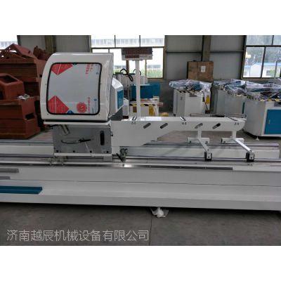 江西高安市买一套断桥铝门窗设备需要多少钱,高安市断桥铝门窗机器供应厂家,更好的厂家名字