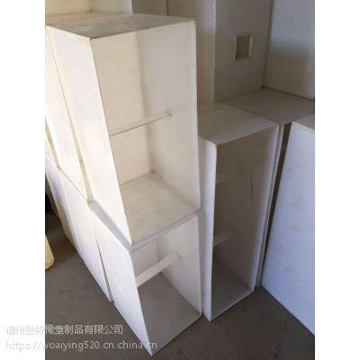 高分子板材、支腿垫板、异形件、铸石板