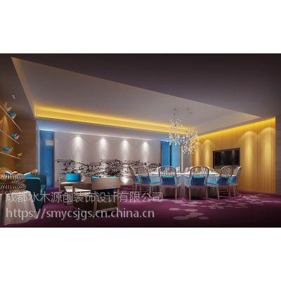 泸州酒店设计_酒店大堂灯光的设计与运用