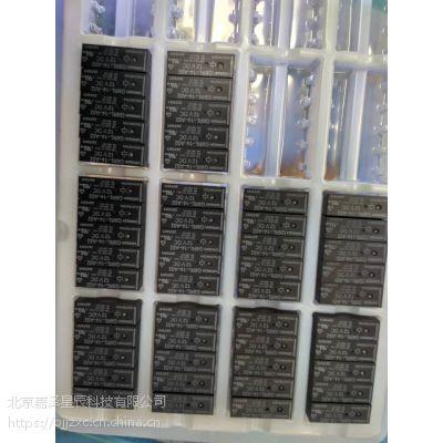 欧姆龙继电器G6RL-14-ASI DC12V G6RL-14-ASI-Y DC12V
