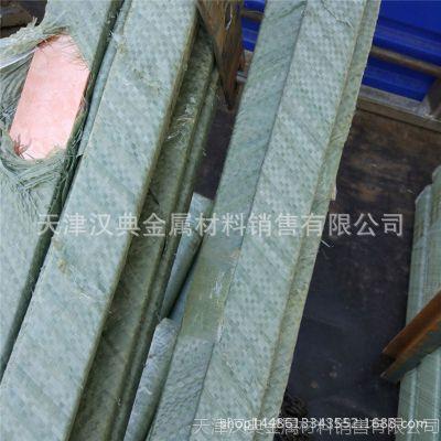铜包钢厂家 降阻剂/14 16mm镀铜接地棒 镀铜扁钢大全