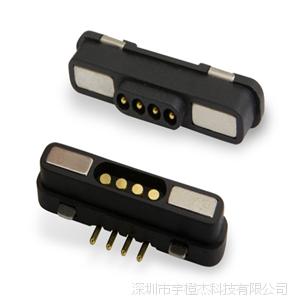 磁吸连接器,磁性连接器,磁铁连接器生产厂家