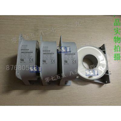 全新原装特价ES1000C,F1A452GM1当天发货专业配单