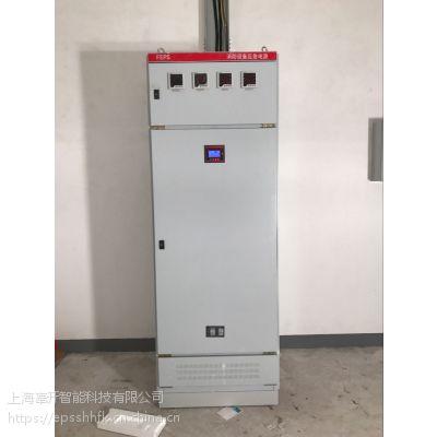 上海TH-F-IV-75KW消防智能数字巡检装置