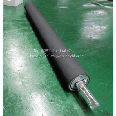 厂家直销微型电滚筒 广州华涛销售小型电辊筒厂家