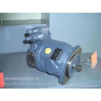 新品供应SR油压泵